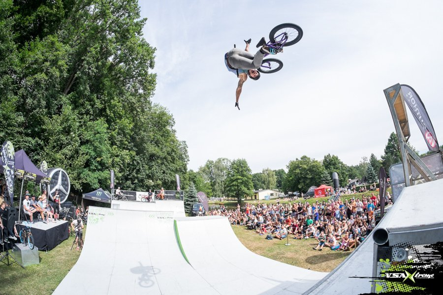 mb_grand_bmx_2015_web_49_of_113_.jpg