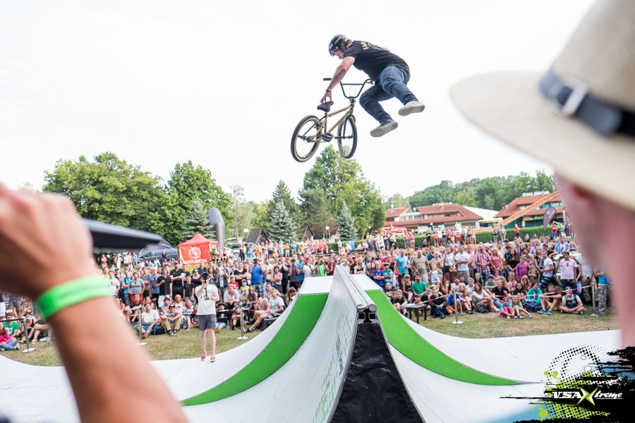 mb_grand_bmx_2015_web_102_of_113_.jpg